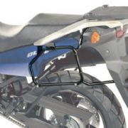 Givi PL532 Specific pannier holder for MONOKEY® side cases DL650 V-Strom (04 > 11)